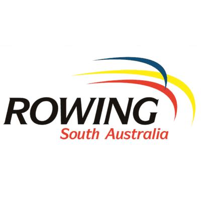 Rowing SA