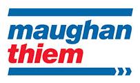 maughanthiem