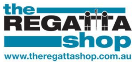 theregattashop